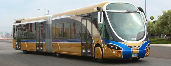 Complete Coach Works Develops Prototype for RTC to Transform the Next Generation of HVAC Systems